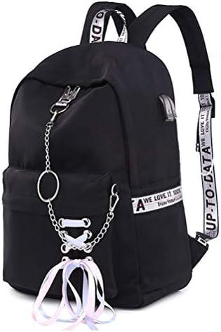 School bags for teenagers girls