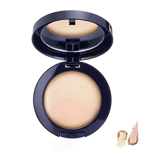 Estee Lauder Perfectionist Set and Highlight Powder Duo - 01 Translucent/light