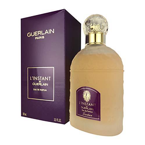 Guerlain L'instant De Guerlain For Women. Eau De Parfum Spray 2.7 Ounces
