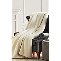 Member's Mark Oversized Cozy Throw