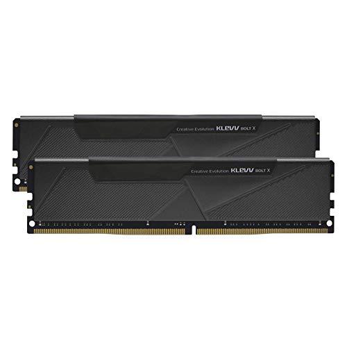 Memoria RAM DDR4 de Memoria RAM para Juegos 3200 MHz 16 GB