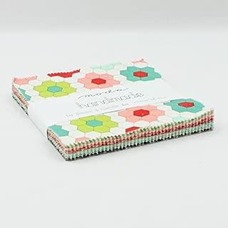 handmade moda fabric
