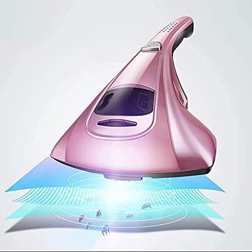YYhkeby Mite Instrumento de Retirada, Cama hogar ácaro aspiradora eliminación, la esterilización y la eliminación de aspiradora ácaro Jialele