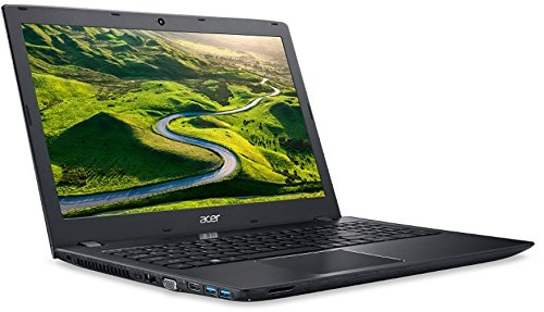 2018 Acer Aspire E15 High Performance 15.6