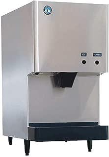 hoshizaki ice maker dcm 270bah