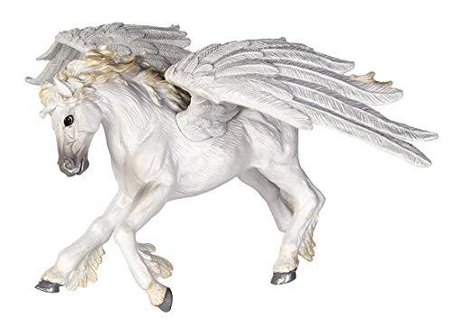 Safari Figur S800729 Mythische Realms Pegasus