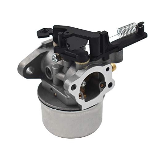 ALL-CARB Carburetor for Troy Bilt Power Washer 7.75 Hp 8.75 Hp for 2700-3000PSI