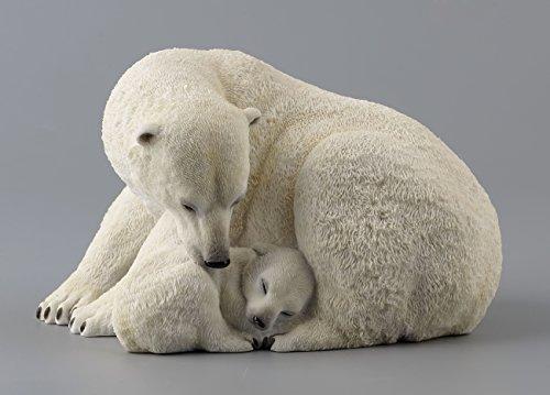 armored polar bear - 9