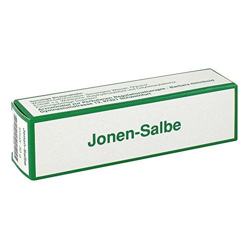 JONEN Salbe 30 g