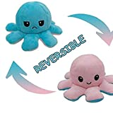 Cute and soft plush doll with realistic expression, clear outline and lifelike. This stuffed animal is made of quality materials and looks cute and warm. Realistic plush animals are the perfect gift for children It is super soft and it feels like you...
