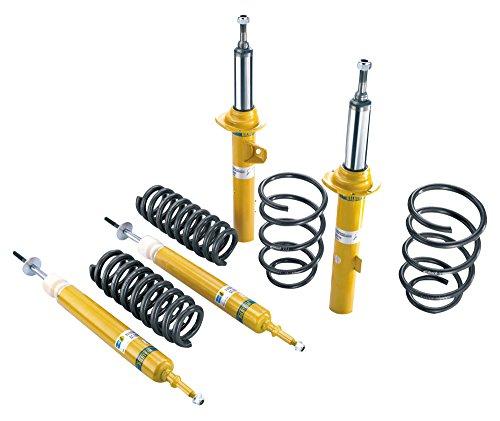 Eibach E90-72-007-03-22 B12 Pro Kit