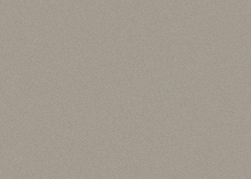 Rayher 7982900Gris cartón, 50x 70cm, 400g/m2