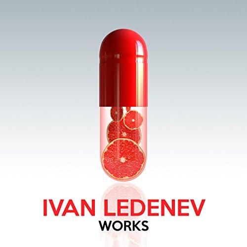 Ivan Ledenev