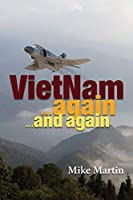 VietNam Again and Again!