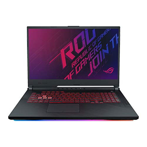 asus rtx 2070 laptop fabricante Asus