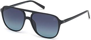 TIMBERLAND EYEWEAR - Gafas para Hombre