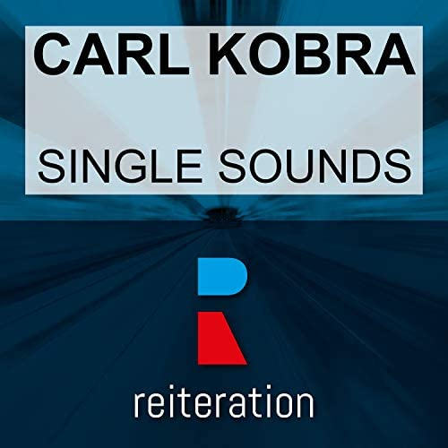 Carl Kobra