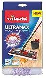 Vileda Recharge Ultramax Sensitive Spécial Parquet