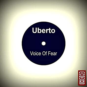 Voice of Fear