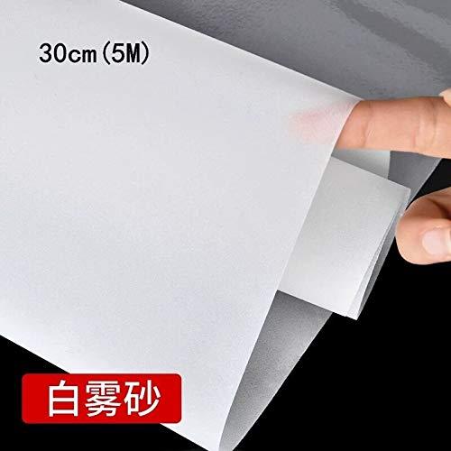Plakfolie voor raamfolie, stickers voor getinte ruiten 5 m folie voor getinte ruiten