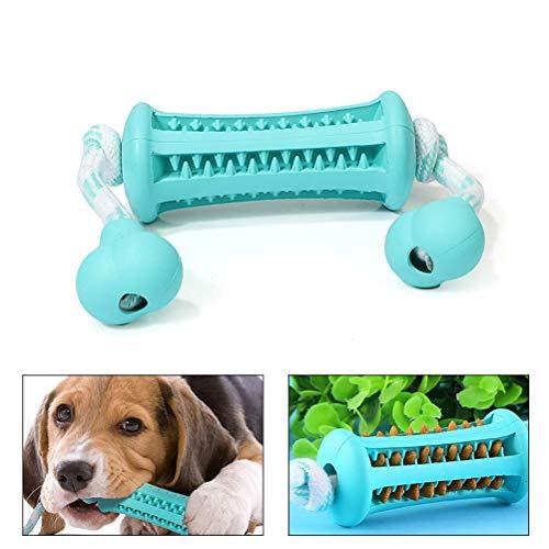 Mallalah hondenspeelgoed, interactief, duurzaam, beet robuust