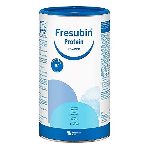 FRESUBIN Protein Powder 1X300 g