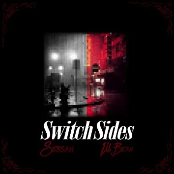 Switch Sides (feat. Vita Flare)