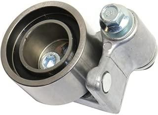 Best freelander 2 egr valve replacement Reviews