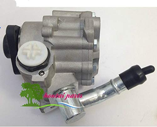 A11-3407010VA Son of Large special price the East steering pump Power CHERY Ranking TOP11 for