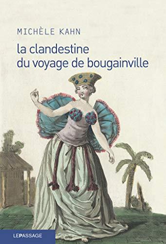 Rencontres Clandestines June Summer Epub