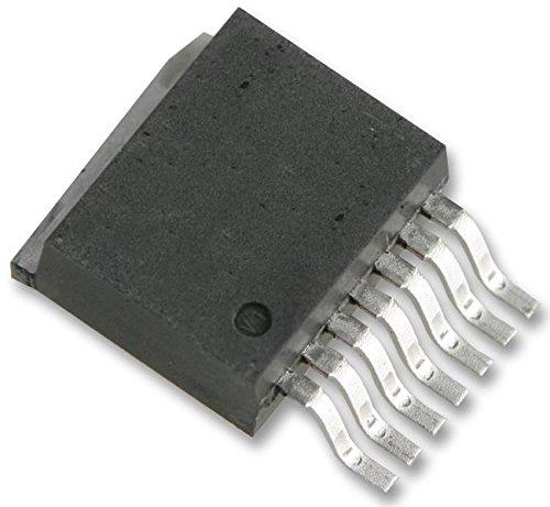 Würth Elektronik 172946001 LED-Treiber 450 mA 60 V Betriebsspannung max.: 60 V