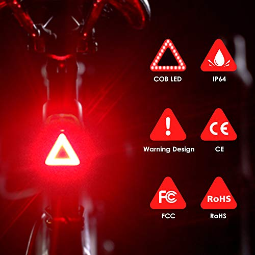 best bike lights for night riding, How to Pick the Best Mountain Bike Lights for Night Riding That (keeps you safe on Night roads),