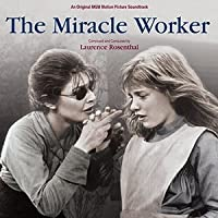 The Miracle Worker (2013-07-28)