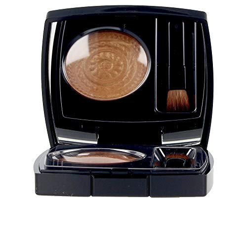 Chanel Ombre Prèmiere Exclusive Creation #56-Grandeur 200 g