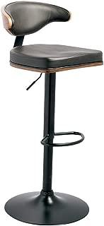 swivel kitchen bar stool