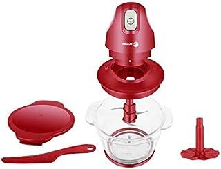 Amazon.es: Fagor - Electrodomésticos especializados y utensilios ...