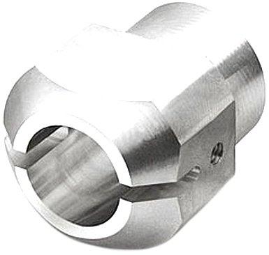 Junfac 90027 Hardened Universal Shaft for Tamiya Cc01 Jun90027 for sale online