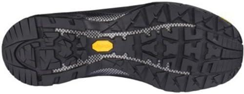 Schwarz//Orange 37 Solid Gear SG8000737 Snickers Tool