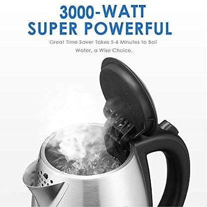 Deik-Elektrischer-Wasserkocher-Edelstahl-kabellos-17-Liter-3000-W-schnelles-Kochen-BPA-frei-automatische-Abschaltung-und-Schutz-vor-Kochen