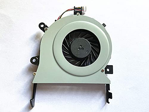 Ellenbogenorthese-LQ Nuevo Ventilador de refrigeración de CPU para Ordenador portátil para Acer 4553G 4625G 4745G 4820 G 4820TG 5820 5820T (Color : Default)