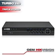 Best dvr turbo hd Reviews