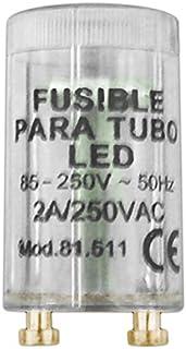ElectroDH 36005BT DH Tapa Protectora 16A EN Blister 10 UNID