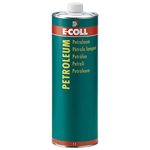 FORMAT 4317784349307–Petroleum 1L-Dosis E-COLL