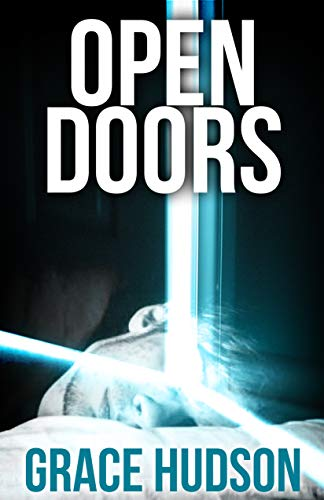 Open Doors by Grace Hudson ebook deal
