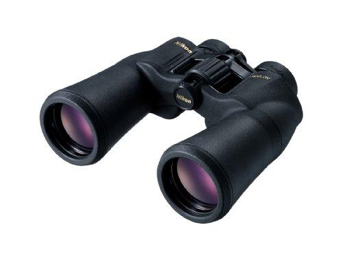 Nikon ACULON A211 10x50 Fernglas