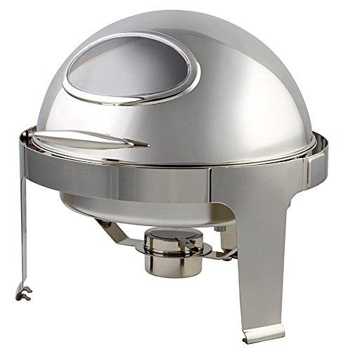 Aps Chafing Dish–Window de, de...