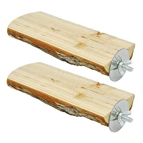 Niteangel Flat Wood Perch