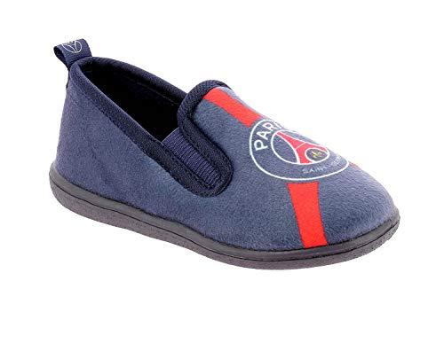 PSG Zapatillas Colección Oficial Paris Saint Germain - 23