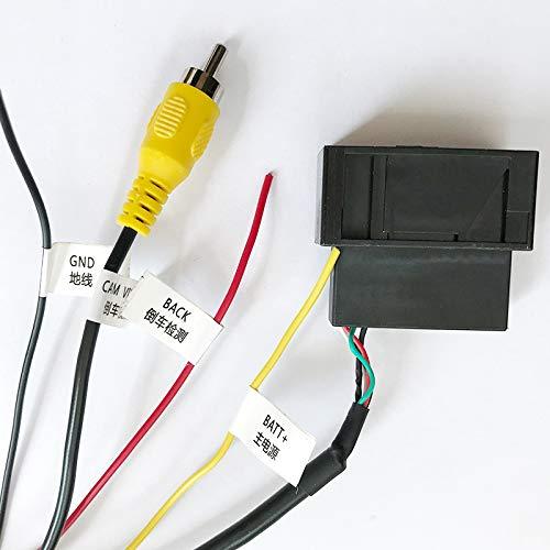 C 1 PowerLine SCAE1 Staubsaugerbeutel für MIELE Compact C1 Baureihe
