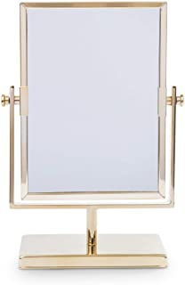 Best pottery barn makeup mirror Reviews